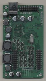 TL866 CS mainboard top scan 1200dpi.jpg