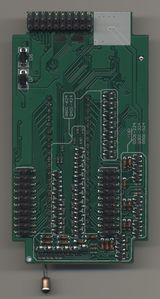 TL866 A socketboard bottom scan 1200dpi.jpg