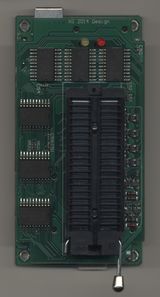 TL866 A socketboard top scan 1200dpi.jpg