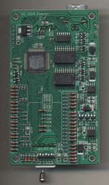 TL866 A mainboard bottom scan 1200dpi.jpg