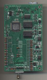 Tl866 Linux
