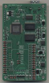 TL866 CS mainboard bottom scan 1200dpi.jpg