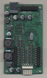 TL866 A mainboard top scan 1200dpi.jpg