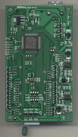 TL866 II PLUS mainboard bottom scan 1200dpi.jpg