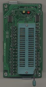 TL866 II PLUS socketboard top scan 1200dpi.jpg