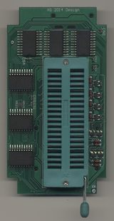 TL866 CS socketboard top scan 1200dpi.jpg
