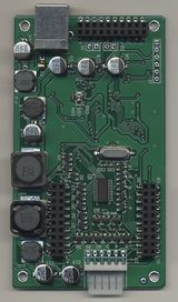 TL866 II PLUS mainboard top scan 1200dpi.jpg