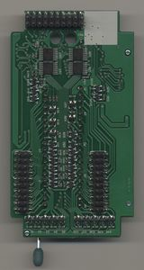 TL866 II PLUS socketboard bottom scan 1200dpi.jpg