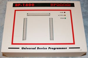 Mcmaster bpm bp-1600 top.jpg